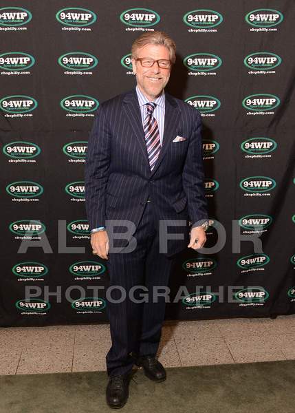 Feb 20, 2014 The 1st Annual Philly Sports Roast