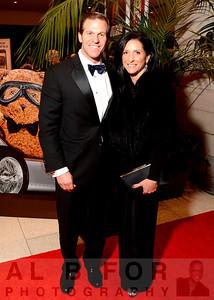 Feb 7, 2014 Black Tie Tailgate 2014