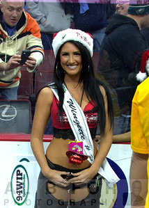 Jan 30, 2015 Wingbowl XXIII