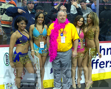 Jan 30, 2015 The XXIII Annual 94 WIP Sportradio Wing Bowl  2015