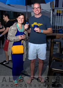 Jul 2, 2015 Drink Philadelphia ~Tall Ships Tavern Beer Garden for Fireworks