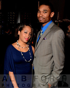 Mar 2, 2014 The 3rd Annual Red Carpet Oscars party at 10 Arts Lounge
