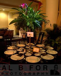 Mar 21, 2015 Congreso's Ninth Annual Gala Latina