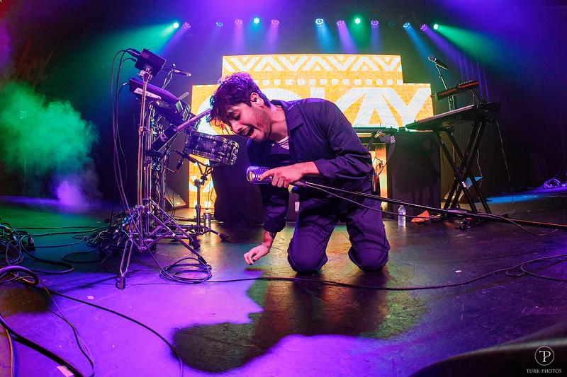 "Photo by Turk Photos I  <a href=""http://www.turkphotos.com"">http://www.turkphotos.com</a>"