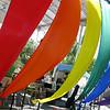 CO PrideFest 2011 12