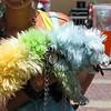 CO PrideFest 2011 27