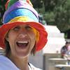 CO PrideFest 2011 2