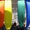 CO PrideFest 2011 11