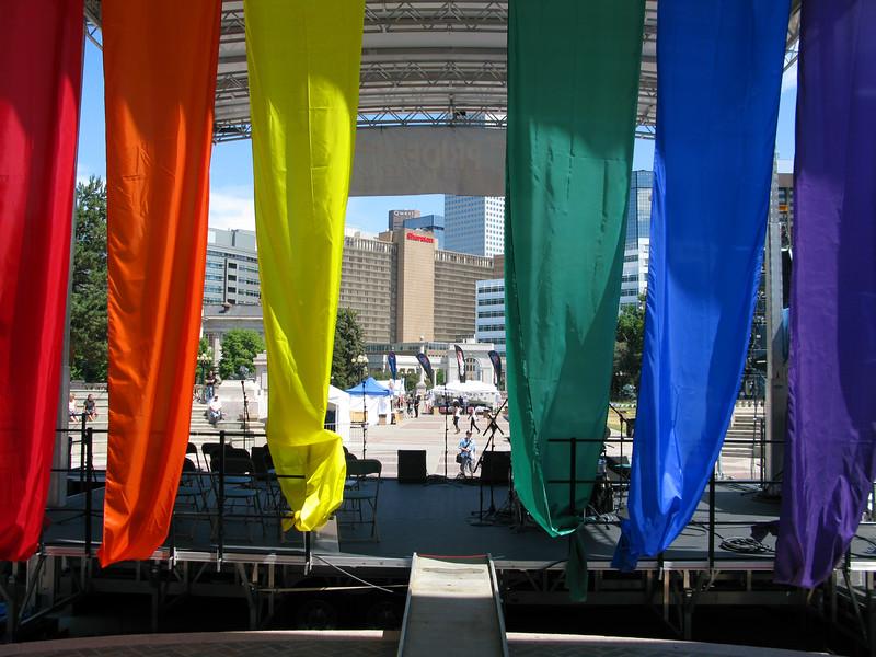 CO PrideFest 2011 1
