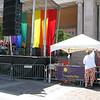 CO PrideFest 2011 4