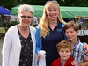 104th Cobble Hill Fair - August 24, 2013