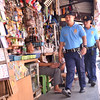 Security up for Kadayawan Festival