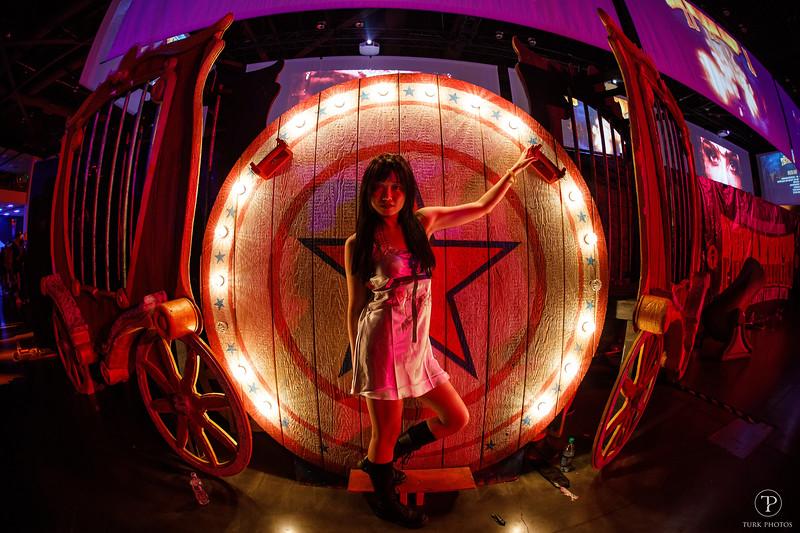 """Photo by Orhun Uygur I  <a href=""""http://www.turkphotos.com"""">http://www.turkphotos.com</a>"""