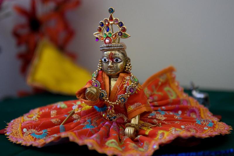 Lord Gopala