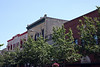 Downtown Traverse City