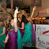 Bollywood Dance Dublin entertain the audience at the launch.<br /> <br /> An Cathaoirleach Cllr Carrie Smyth launched Nutgrove Arts Fest 2013 on Thursday 26 September 2013. The event took place from 6.30pm to 8.30pm and included Musicians Shannen Byrne & Michéal Smith from Kicking Bird, The Bastable Warren School of Irish Dancing, Bollywood Dance Dublin, Independent Theatre Workshop and RUGS Ukelele Band.