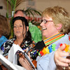 RUGS (Rathfarnham Ukelele Group) - A colourful Ukelele Band entertained the audience with a variety of songs and playing.<br /> <br /> An Cathaoirleach Cllr Carrie Smyth launched Nutgrove Arts Fest 2013 on Thursday 26 September 2013. The event took place from 6.30pm to 8.30pm and included Musicians Shannen Byrne & Michéal Smith from Kicking Bird, The Bastable Warren School of Irish Dancing, Bollywood Dance Dublin, Independent Theatre Workshop and RUGS Ukelele Band.