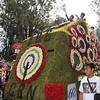 ABS-CBN float