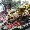 San Miguel Brewery Inc. float