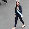 Miss Tourism International Rizzini Alexi Gomez