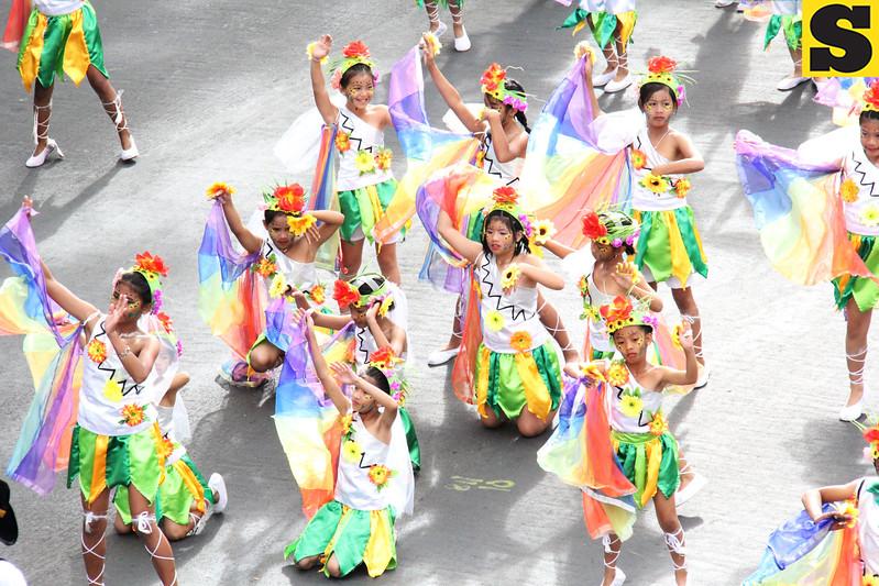 Aguinaldo Elementary School