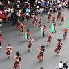 Tribu Ari-tau - Nueva Vizcaya