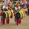 Panagbenga 2014 street dance parade