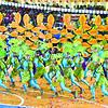 Dinagat Festival 2014