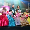 Little MIss Kagayan 2014