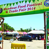 Mandaue Food Festival 2014