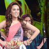 Ms Cebu 2012 candidate #6 Pierre Anther Infante.  She was crowned Ms Cebu 2012. (Sunnex photo)