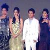 The Sinulog Idol 2012 grand finalists. (Sunnex photo)