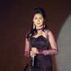 Sinulog Idol 2012 Texters' Choice Jem Keziah Keren Felicilda. (Sunnex photo)