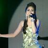 Sinulog Idol 2012 winner Ronna Jenn Lofranco. (Sunnex photo)