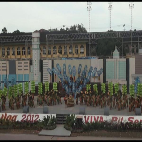 Toledo National Vocational School