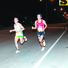 STEADY IMPROVEMENT. Robert Daang (left) and Noel Tillor (right) both set a personal best in the Cebu Marathon. Tillor was the top local finisher at sixth place in 2:43, a stark improvement to his time of 4:07 during the first edition of the marathon in 2010. (Sun.Star Cebu Photo/Allan Defensor)