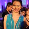 Ms Cebu 2013 candidate
