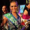 Ms Cebu 2013 second runner-up Maria Gigante