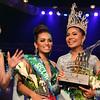 Mss Cebu 2013 candidates