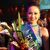 Ms Cebu 2013 4th runner-up Ely Rose Apple Angcon