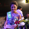 Miss Cebu 2013 1st runner-up Therese Llamada