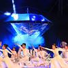 Sinulog 2013 Grand Finale