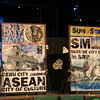 Sinulog 2013 Grand Finale. Cebu newspapers