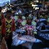 Grupong Panaghoy sa Pulangi of North Cotabato.  (Photo by Jean Mondoñedo-Ynot)