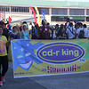 CDR King float during Sinulog 2016
