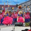 Pundok Duljo-an-San Nicolas Elementary School-Elementary - Sinulog sa Kabataan sa Dakbayan 2016 contingent