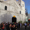Sto Nino church belfry restored in time for Sinulog 2016 - Copy