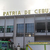 Patria de Cebu