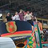 FPJ's Ang Probinsyano stars join Sinulog 2017