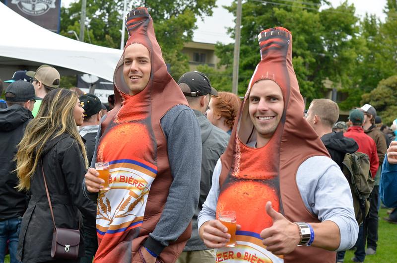 Beerfest-RAP-090817-026